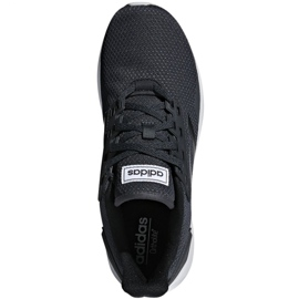 Hardloopschoenen adidas Duramo 9 W B75990 2