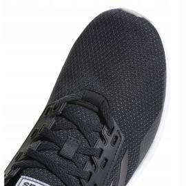 Hardloopschoenen adidas Duramo 9 W B75990 3
