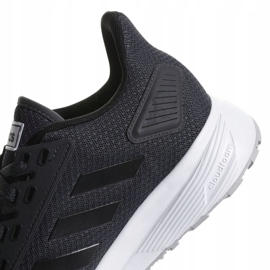 Hardloopschoenen adidas Duramo 9 W B75990 4