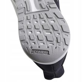 Hardloopschoenen adidas Duramo 9 W B75990 5