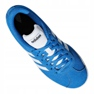 Adidas Vl Court 2.0 Jr F36376 schoenen blauw 11
