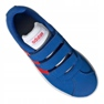 Adidas Vl Court 2.0 Cmf C Jr EE6904 schoenen blauw 2