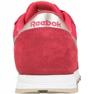 Roze Schoenen Reebok Classic Nylon Jr. BD1287 afbeelding 2