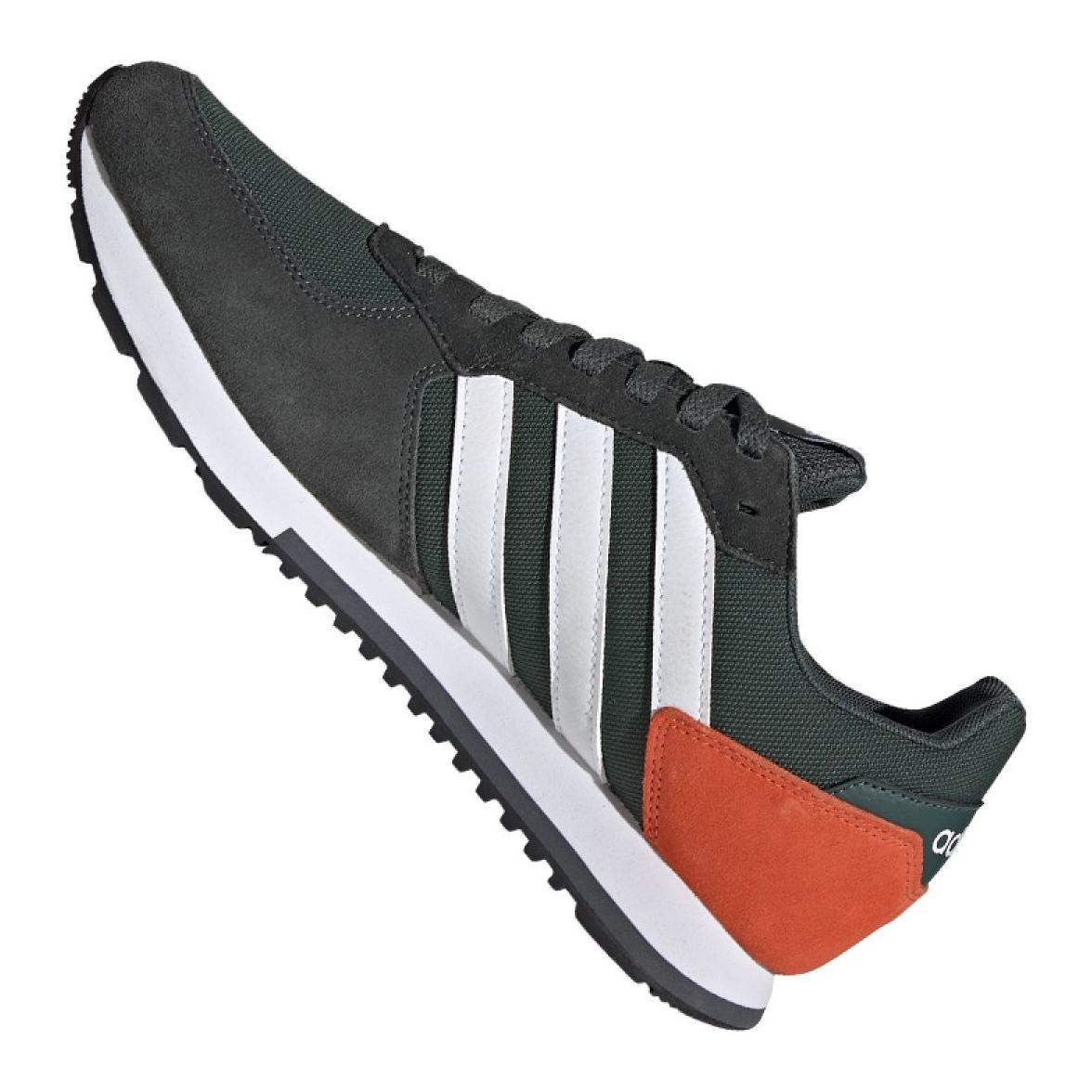 Adidas 8K M F34482 schoenen