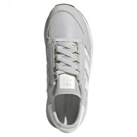 Adidas Originals Forest Grove Jr EE6565 schoenen grijs 1