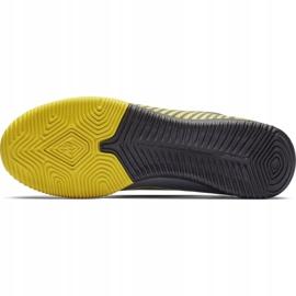 Voetbalschoenen Nike Mercurial Vapor X 12 Academy Ic grijs M AH7383 070 grijs / zilver 1