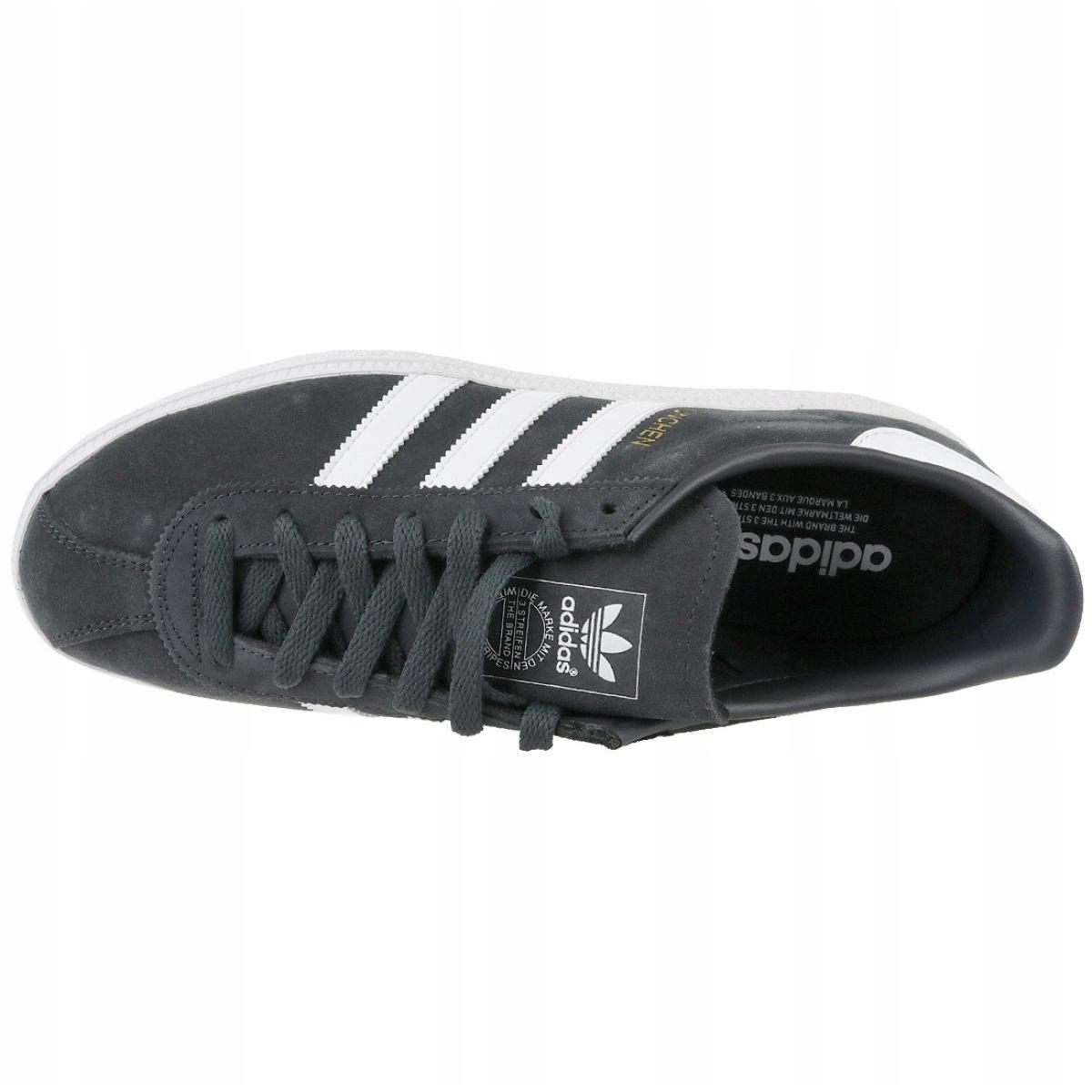 Adidas Zwart M Munchen Schoenen Cq2322 rdxBeCo