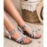 Casual VINCEZA sandalen 4