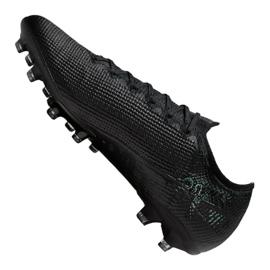 Nike Vapor 13 Elite AG-Pro M AT7895-001 schoenen zwart 5