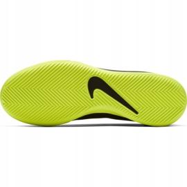 Nike Phantom Venom Club Ic Jr AO0399-007 indoorschoenen zwart zwart 2