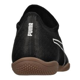 Indoorschoenen Puma 365 Sala 1 M 105753-01 zwart 2