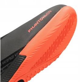 Indoorschoenen Nike Phantom Vsn Academy Df Ic Jr AO3290-080 grijs 5