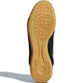 M adidas Copa Tango 18.4 In CP8965 voetbalschoenen zwart zwart 2