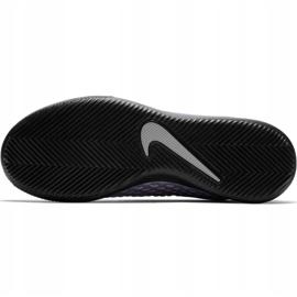 Nike Phantom Vsn Club Df Ic Jr AO3293 400 voetbalschoenen blauw blauw 5