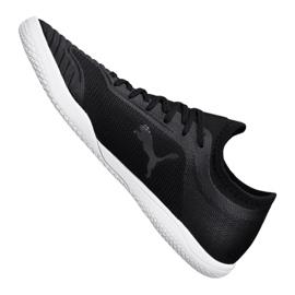 Puma 365 Sala 1 M schoenen 105989-01 zwart zwart 1