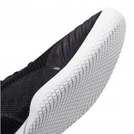 Puma 365 Sala 1 M schoenen 105989-01 zwart zwart 2