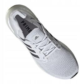 Adidas UltraBoost 20 M EG0694 schoenen grijs 3