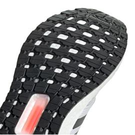Adidas UltraBoost 20 M EG0694 schoenen grijs 5