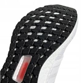 Adidas UltraBoost 20 M EF1042 schoenen wit 1
