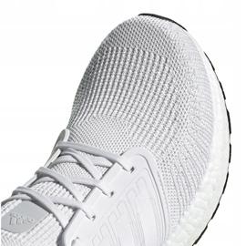 Adidas UltraBoost 20 M EF1042 schoenen wit 3