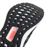 Adidas UltraBoost 20 M EF1043 schoenen zwart 5