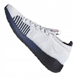 Adidas PulseBoost Hd M EG0978 schoenen grijs 2