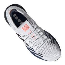Adidas PulseBoost Hd M EG0978 schoenen grijs 4