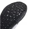Adidas PulseBoost Hd M EG0978 schoenen grijs 5