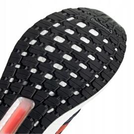 Adidas UltraBoost 20 M EG0693 schoenen marine 5