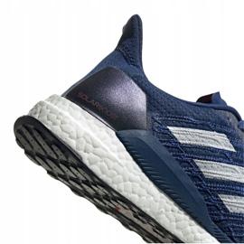 Adidas Solar Boost 19 M EE4324 schoenen marine 2