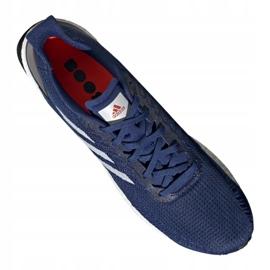 Adidas Solar Boost 19 M EE4324 schoenen marine 3