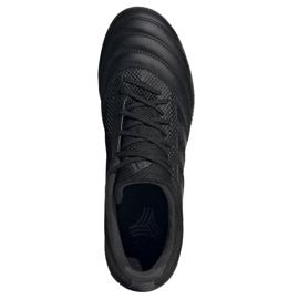 Adidas Copa 20.3 In M G28546 indoorschoenen zwart zwart 1