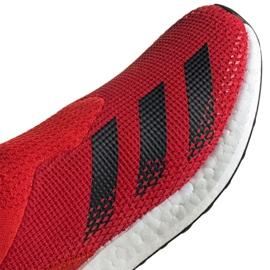 Adidas Predator 20.1 Tr M EF1664 schoenen rood rood 1