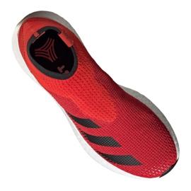 Adidas Predator 20.1 Tr M EF1664 schoenen rood rood 3