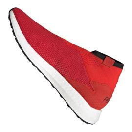 Adidas Predator 20.1 Tr M EF1664 schoenen rood rood 5