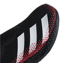 Adidas Predator 20.1 Tr M EG1610 schoenen zwart zwart 4