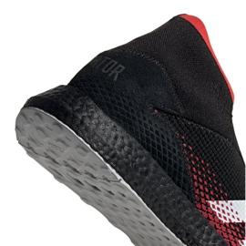 Adidas Predator 20.1 Tr M EG1610 schoenen zwart zwart 5
