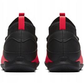 Indoorschoenen Nike Phantom Vsn 2 Club Df Ic Jr CD4072-606 zwart rood 4