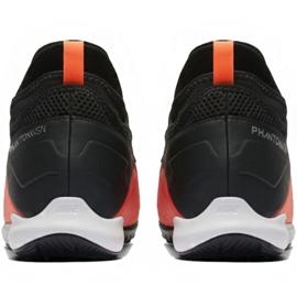 Indoorschoenen Nike Phantom Vsn 2 Academy Df Ic Jr CD4071-606 rood rood 4