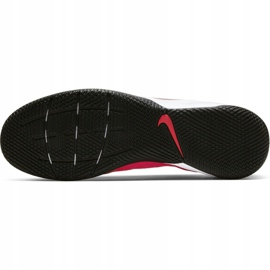 Nike Tiempo Legend 8 Academy Ic M AT6099-606 indoorschoenen rood rood 6