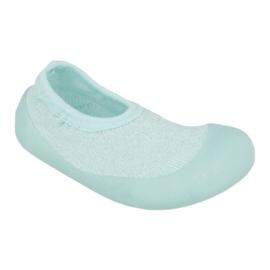 Befado nieodki 002P010 blauw groen 1