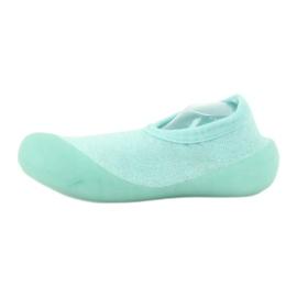 Befado nieodki 002P010 blauw groen 2