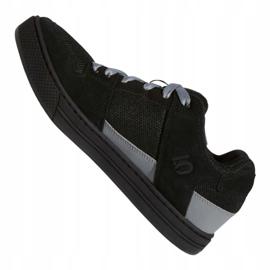Schoenen adidas Five Ten Freerider M BC0669 2