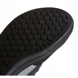 Schoenen adidas Five Ten Freerider M BC0669 3
