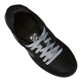 Schoenen adidas Five Ten Freerider M BC0669 4