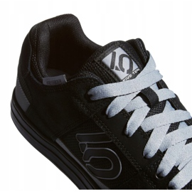 Schoenen adidas Five Ten Freerider M BC0669 5