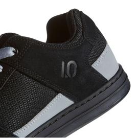 Schoenen adidas Five Ten Freerider M BC0669 6
