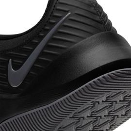 Nike Mc Trainer M CU3580-003 trainingsschoen zwart 1