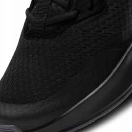 Nike Mc Trainer M CU3580-003 trainingsschoen zwart 2