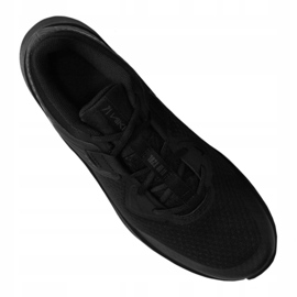 Nike Mc Trainer M CU3580-003 trainingsschoen zwart 4